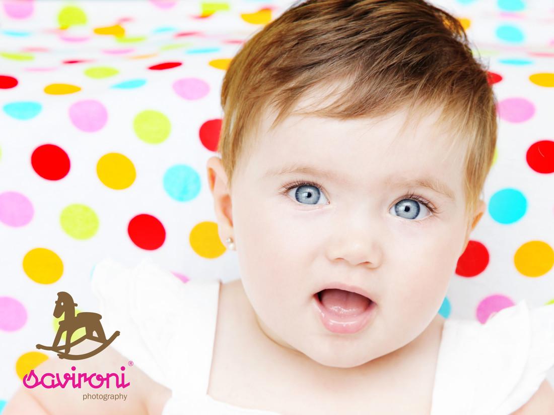 fotografia bebe zaragozacecilia