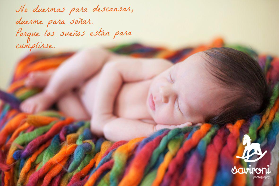 FOTOGRAFIA RECIEN NACIDO 13PIC+LOGO